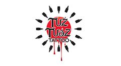 Tuż Tusz Tattoo - Poznań - studio tatuażu